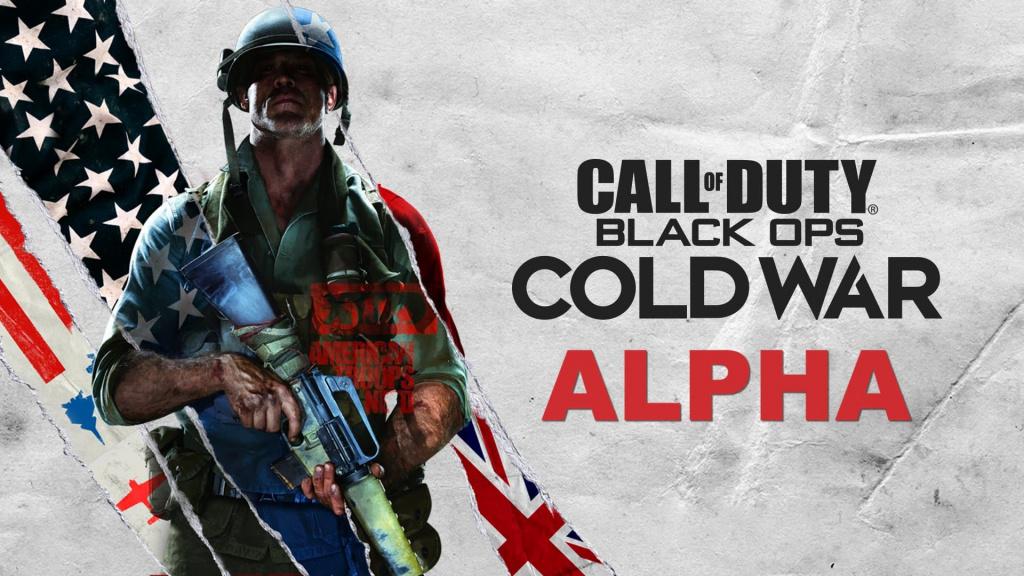 pièces jointes de fuite pour Black Ops Cold War, pièces jointes de guerre froide black ops fuite, toutes les pièces jointes pour armes dans Black Ops Cold War
