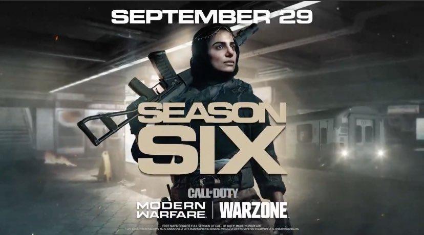 warzone_season_6_main_new