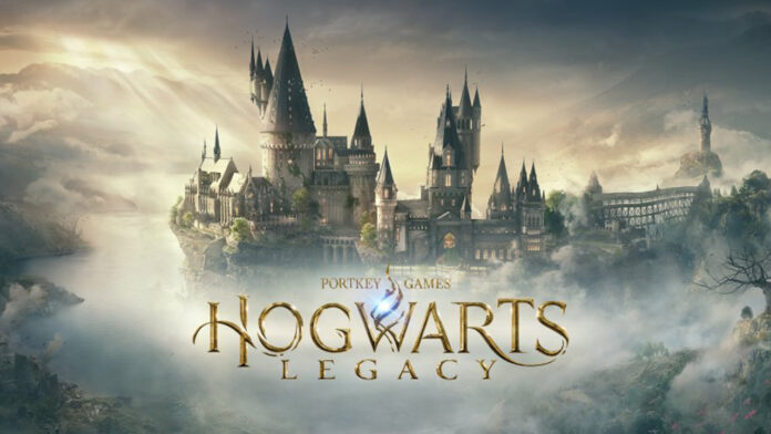 Hogwarts Legacy: Release Date, Trailer, and Gameplay