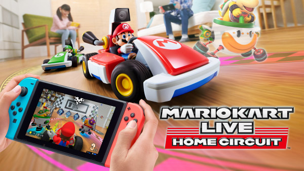 mario_kart_live_home_circuit_new
