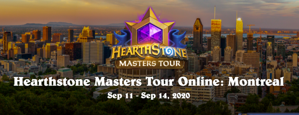 Hearthstone_Masters_Tour_Online_Montreal_text