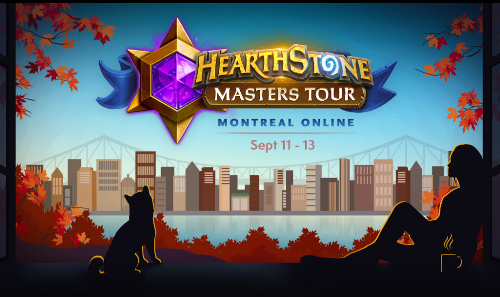 Hearthstone_Masters_Tour_Montreal