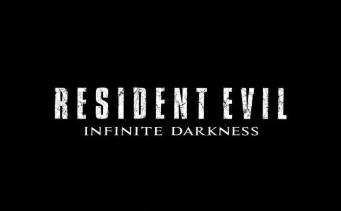 resident_evil_infinite_darkness_new