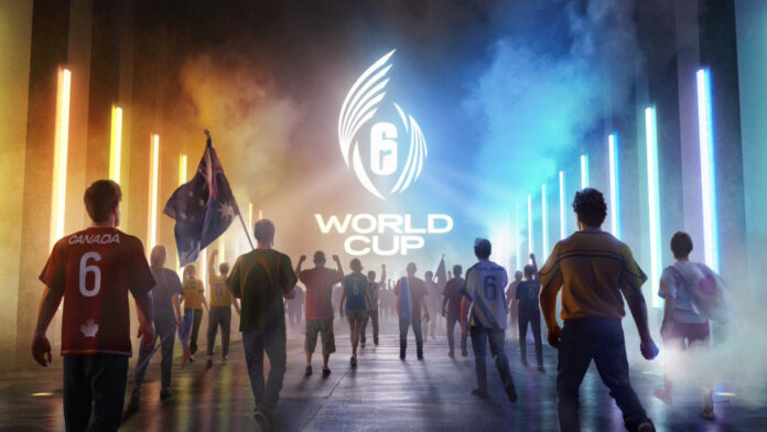 rainbow_six_world_cup_main