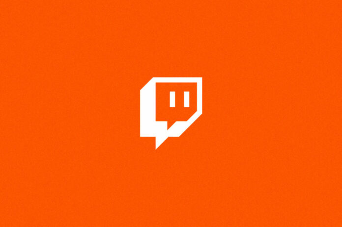 SoundCloud Twitch channel banned