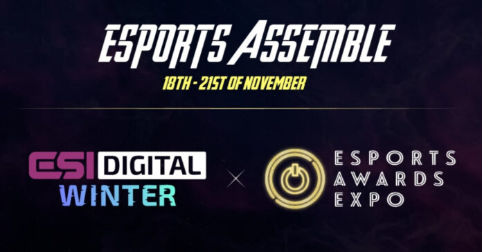 Esports_Assemble_Locked_Up_Logo
