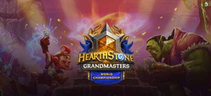 Hearthstone_World_Championship_2020