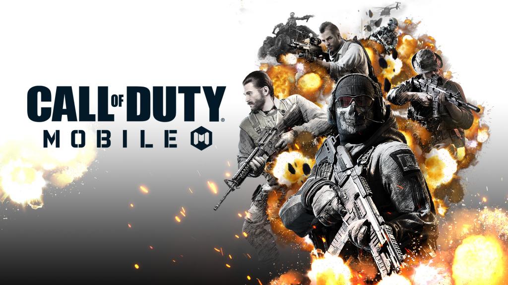 Call of Duty Mobile Saison 11 anniversaire thème Haloween