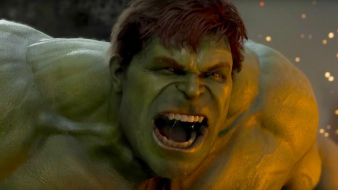 Les joueurs sont fâchés contre les microtransactions coûteuses de Marvel's Avengers