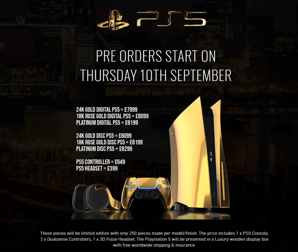 ps5_gold_console