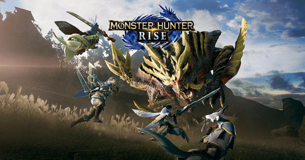 monster_hunter_rise_main_new.png (1