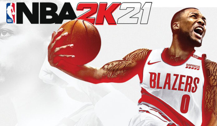 Is NBA 2K21 Down Right Now?