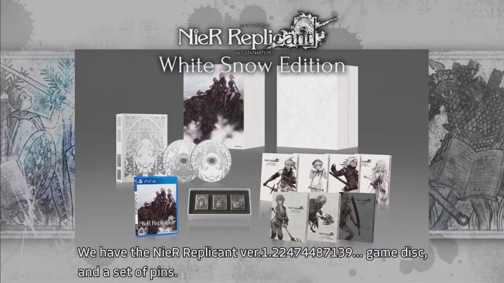 nier_replicant_white_snow_main