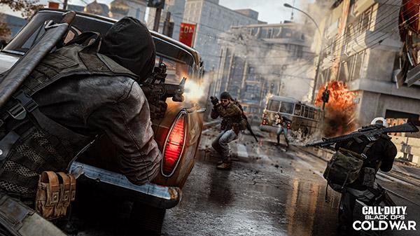 black_ops_cold_war_multiplayer_new