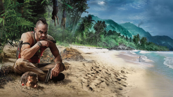 free games ubisoft store far cry 3 the division