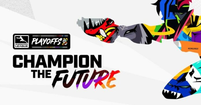overwatch_league_playoffs