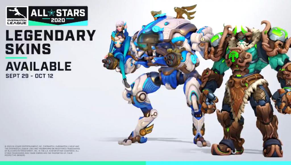 OWL_Legendary_skins