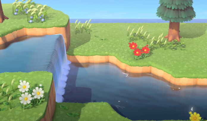 Fish to catch in September in Animal Crossing New Horizons