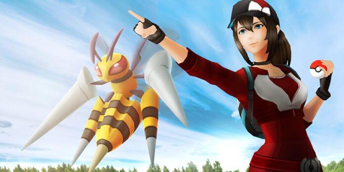 Pokémon GO players left furious at Mega Evolution's high cost