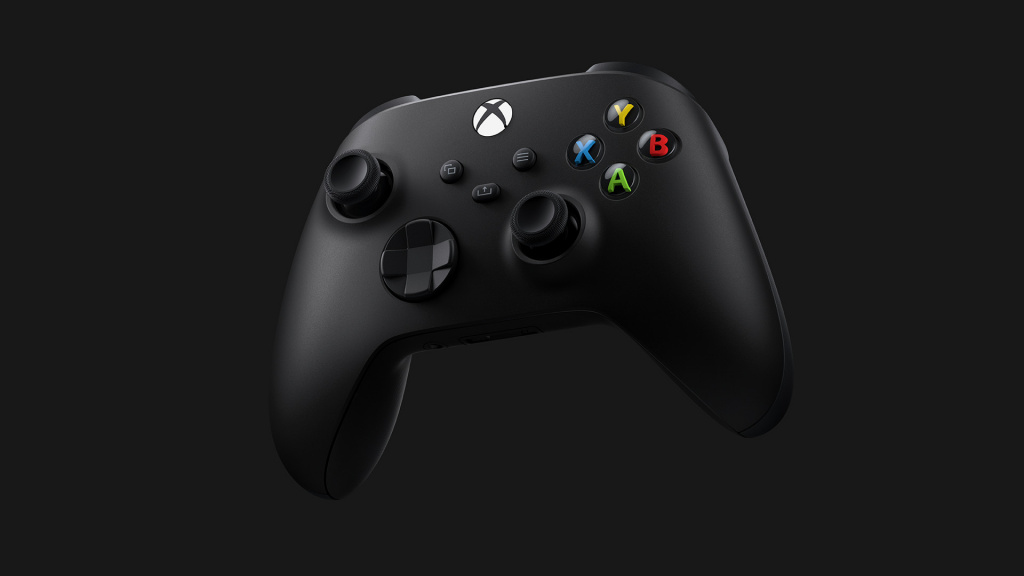 xbox_series_x_controller_new