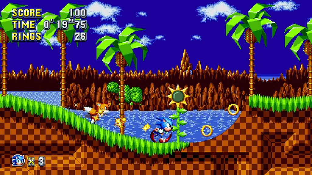 Sonic_Mania