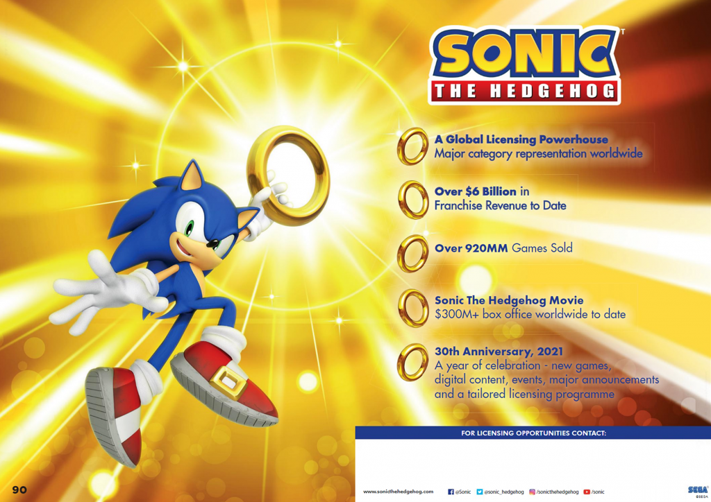 Sonic_30th_anniversary