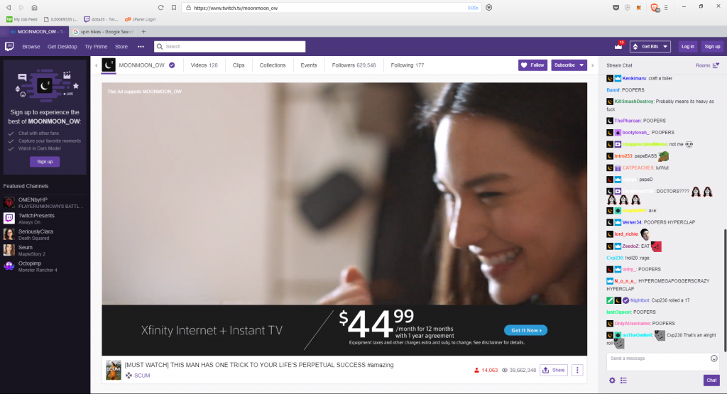 How_to_block_the_new_Twitch_ads