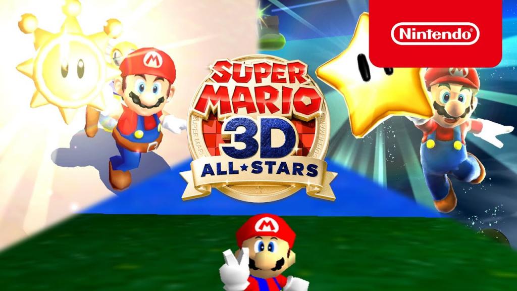 super_mario_3d_all_stars_new
