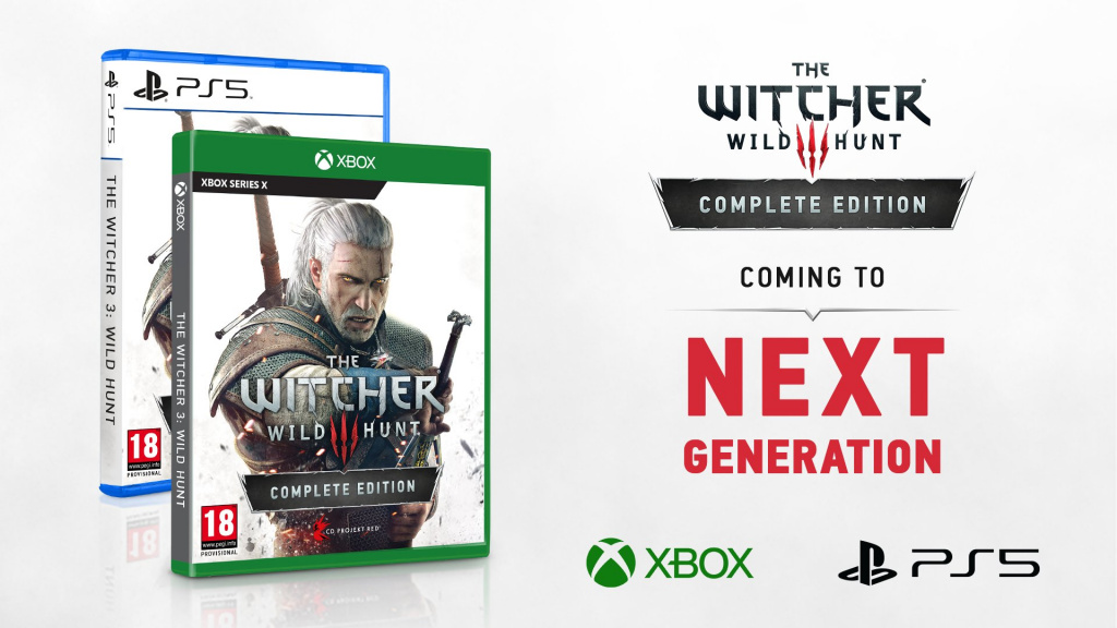 the_witcher_3_ps5