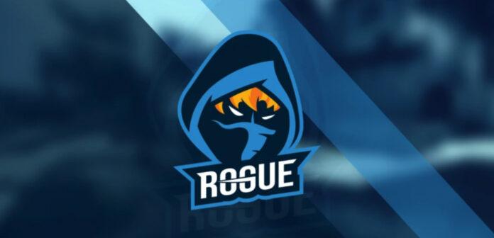 Ubisoft punit les joueurs Rogue pour «trucage de matchs» dans Rainbow Six Siege