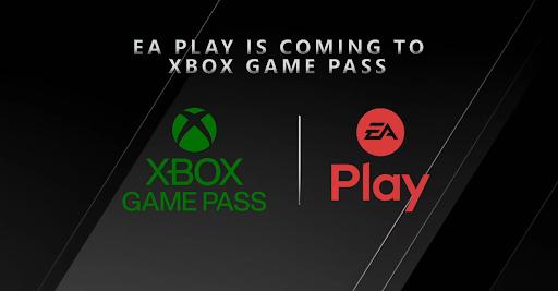 Xbox Game Pass s'associe à EA Play pour offrir encore plus de jeux aux utilisateurs