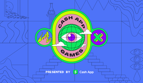 Cash App Warzone boom tv schedule tournament format prize pool teams how to watch