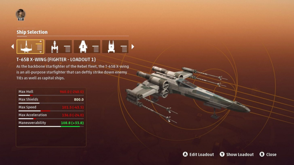 Star_Wars_Squadrons_Loadout_Guide_ship_selection_screen