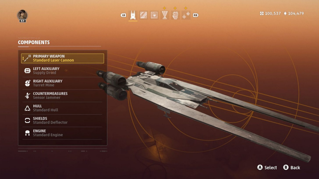 Star_Wars_Squadrons_Loadout_Guide__best_support_class_starfighters_Loadouts_builds