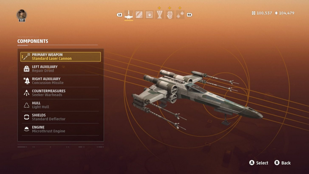 Star_Wars_Squadrons_Loadout_Guide__Starfighter_components_tab