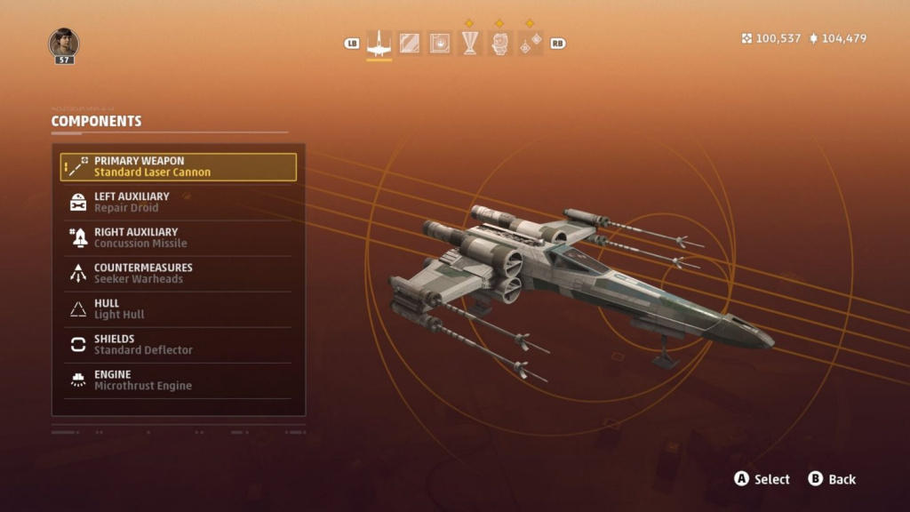 Star_Wars_Squadrons_Loadout_Guide__best_Fighter_Loadouts_builds
