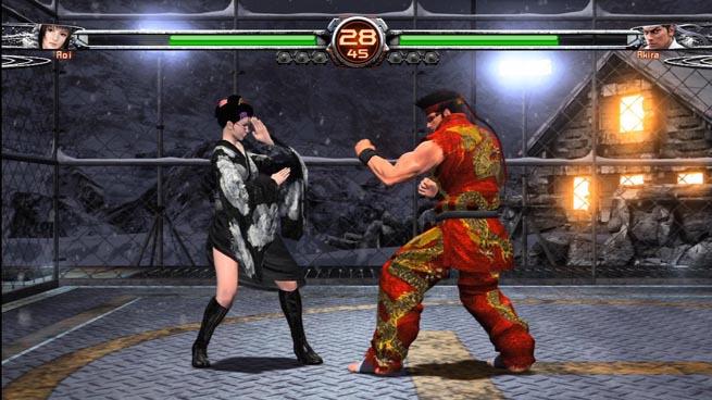 virtua_fighter_5_main