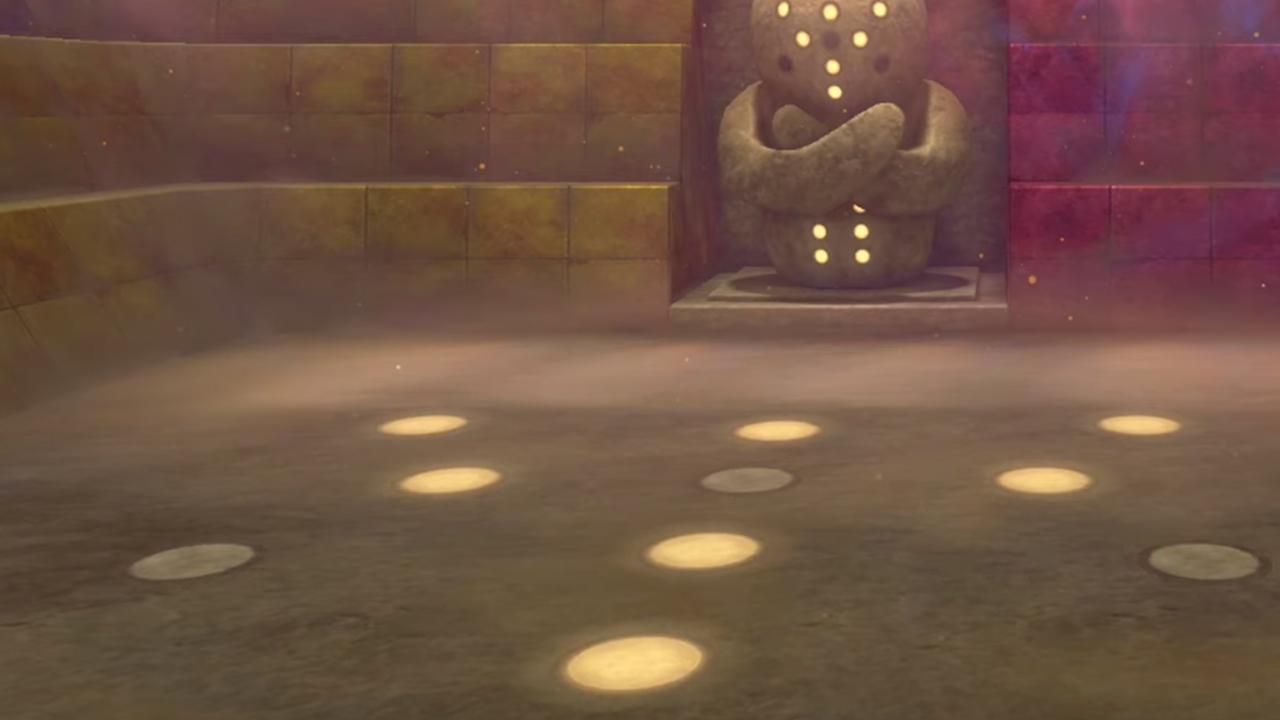 Comment obtenir Regieleki et Regidrago dans Pokemon Sword and Shield The Crown Tundra »wiki utile Puzzle Regidrago
