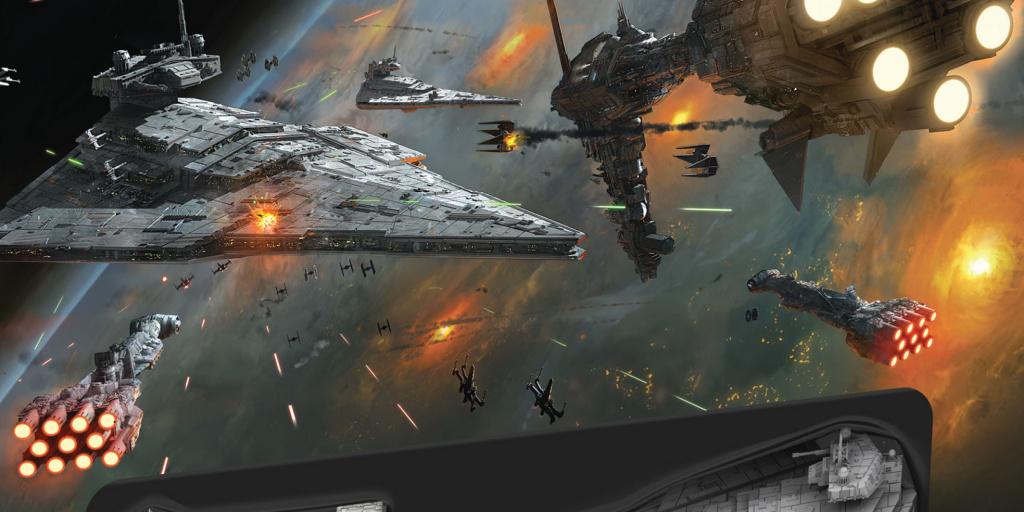 correction du code d'erreur 218 dans Star Wars: Squadrons, Star Wars Squadrons Code d'erreur 218 correction