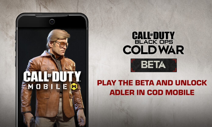 Call of Duty Mobile Codes for October 2020