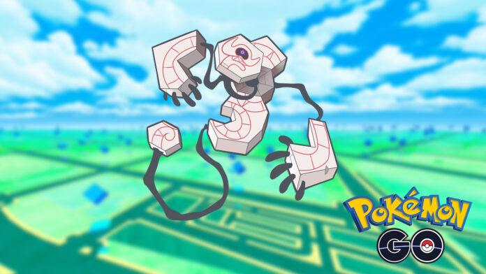 Comment faire évoluer Galarian Yamask en Runerigus dans Pokemon Go