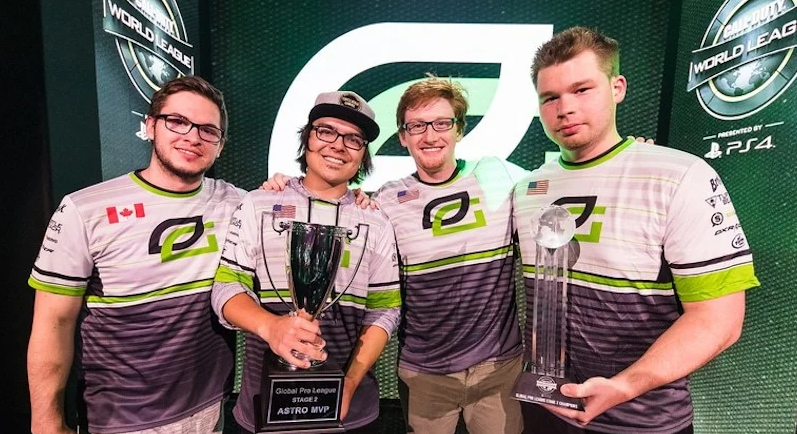 Scump Crimsix Best Man Wedding Drama Beef Rift
