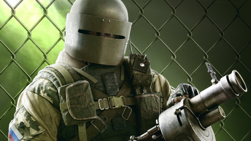 tachanka_main_new