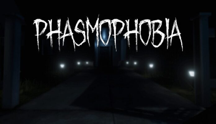 Qu'est-ce que la phasmophobie? Comment jouer, prix, Twitch, fonctionnalités, plates-formes et plus