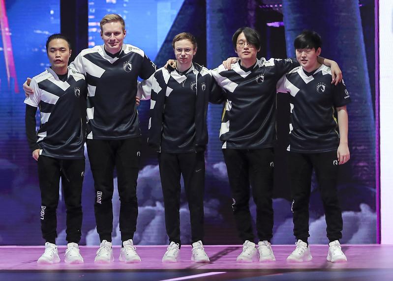 team_liquid_new_main