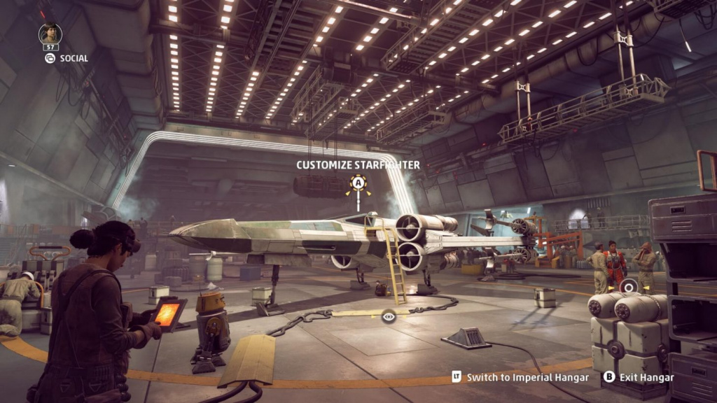 Star_Wars_Squadrons_Loadout_Guide_how_to_unlock_new_components
