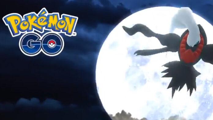 Tâches de recherche sur le terrain et récompenses de Pokemon Go Halloween 2020