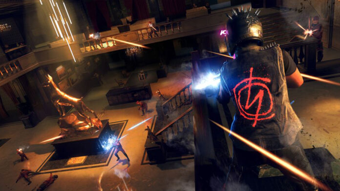 Watch Dogs: Legion Release Date and Pre-load Time