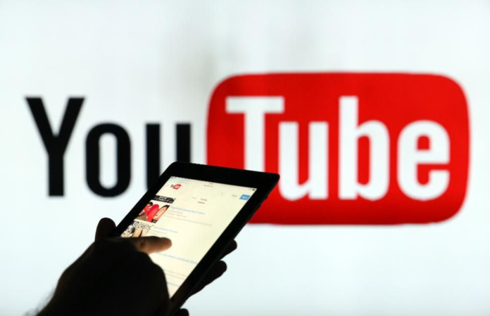 YouTube obligé de supprimer le tweet sarcastique sur les créateurs qui allongent la durée de la vidéo