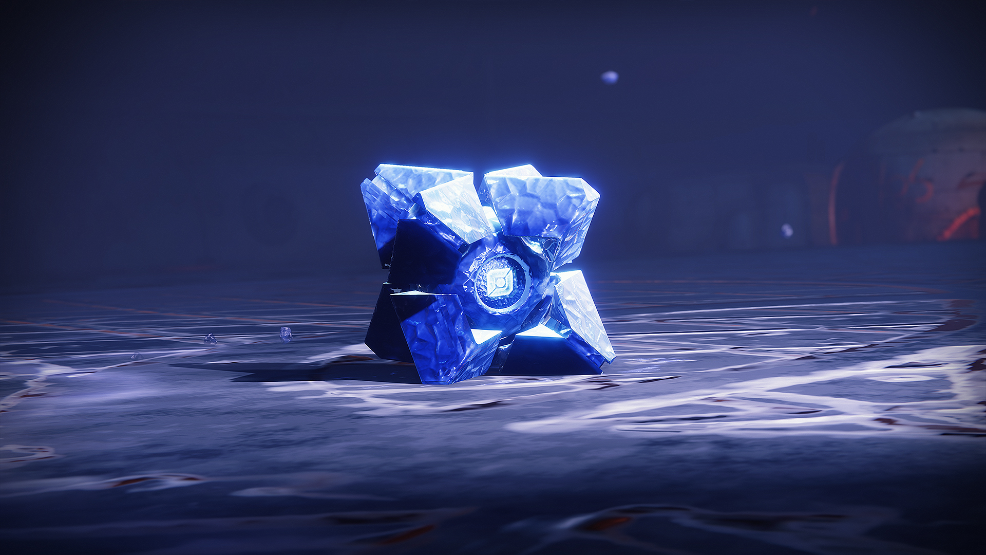 À quelle heure Destiny 2 Beyond Light sera-t-il mis en ligne?